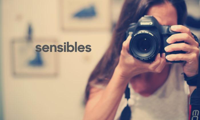 SENSIBLES